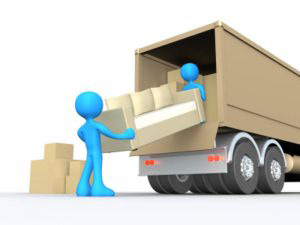 Interstate Removalists Watsons Bay