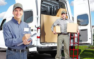 packing services Vaucluse