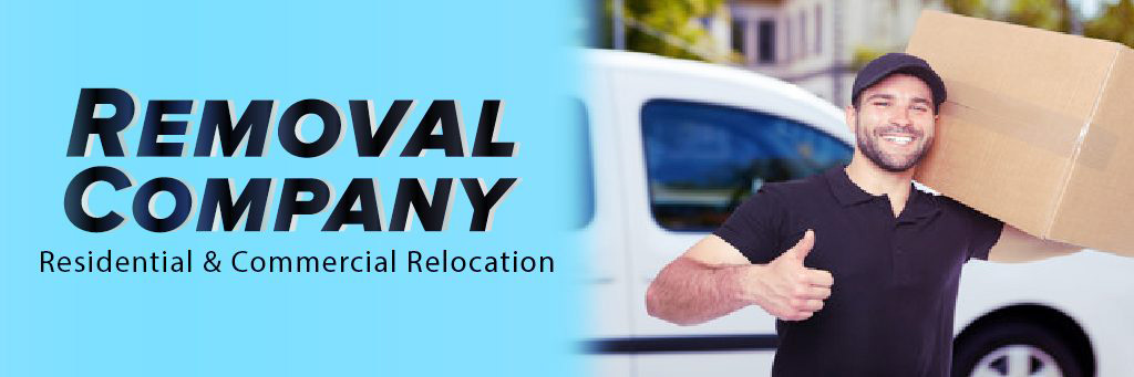 Mosman Moving Company